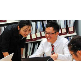 직업훈련 / 경력관리 프로그램