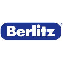 Berlitz Group & Blended Program