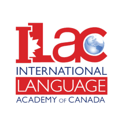 ILAC General English Program