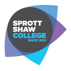 Sprott Shaw College Early Childhood Education Assistant (Certificate) Program