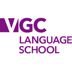 VGC TOEFL Preparation Program