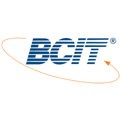 BCIT Academic Upgrading Program