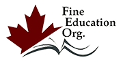 Fine Education Org.